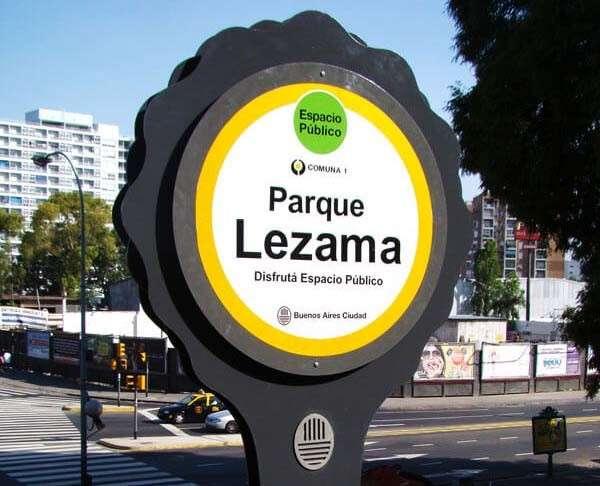 parque-lezama-VP.jpg